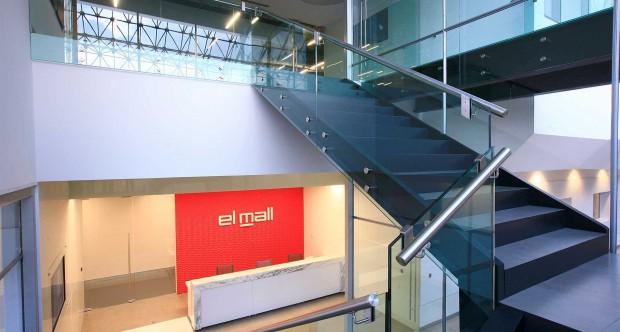 elmall9